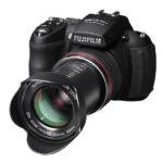 Fuji FinePix HS20 EXR – teraz ešte lepší