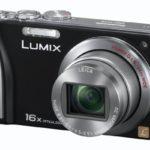 Panasonic Lumix TZ20 a TZ18 – pokračovanie legendy