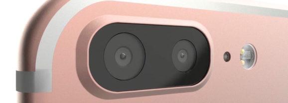 Prinesie fotoaparát iPhone 7 revolúciu? Čo už o ňom vieme.
